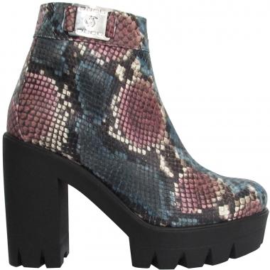 Gilda Tonelli 8004 scarpe donna SALDI