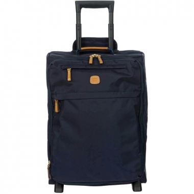 BRIC'S BXL48104.050 Trolley-Koffer