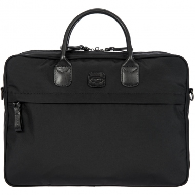 BRIC'S BXL45124.001 бизнес-сумки и сумки для ноутбуков