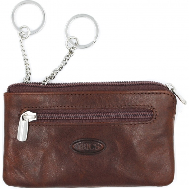 BRIC'S BH109210.002 leather small accessories