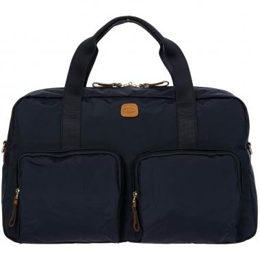 BRIC'S BXL42192.050 дорожные сумки и спортивные сумки