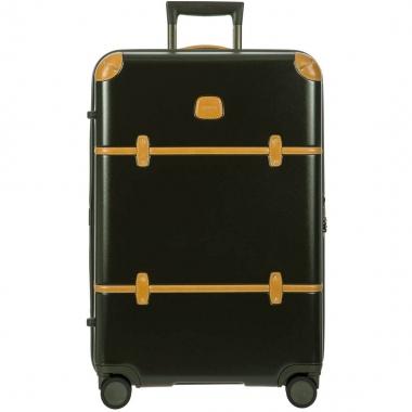 BRIC'S BBG28303.078 valises sur roulettes