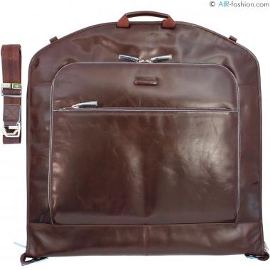 PIQUADRO PA1617B2/M sacs à vêtements