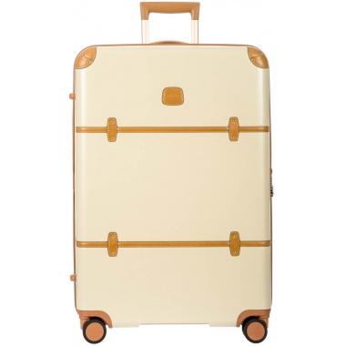 BRIC'S BBG28304.014 чемоданы на колесиках