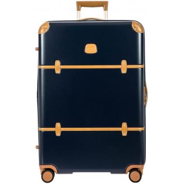 BRIC'S BBG28304.698 чемоданы на колесиках