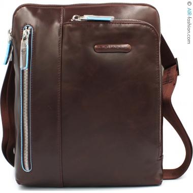 PIQUADRO CA1816B2/MO sacs à bandoulière et  messenger sacs