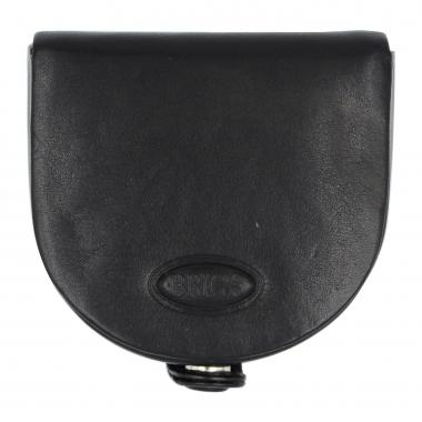 BRIC'S BH109212.001 small accessories