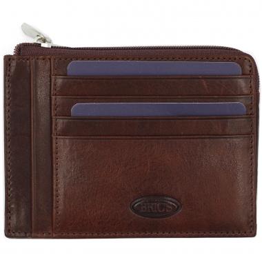 BRIC'S BH109208.002 wallets