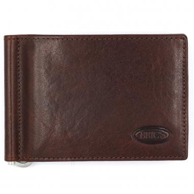 BRIC'S BH109207.002 Brieftaschen