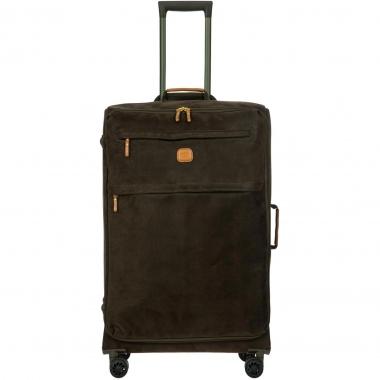 BRIC'S BLF48145.378 чемоданы на колесиках