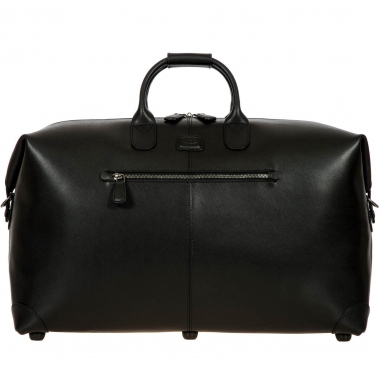 BRIC'S BRH20202.001 bolsas de viaje & bolsas de lona