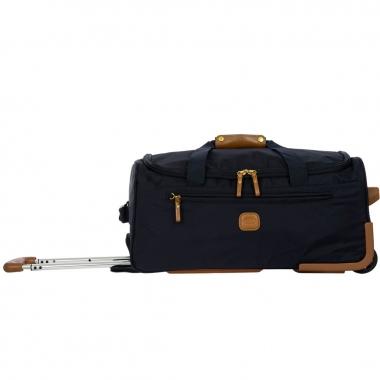 BRIC'S BXL32510 Reisetaschen & Sporttaschen