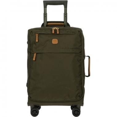 BXL48117.078 valises sur roulettes