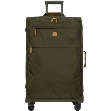 BRIC'S BXL48145.078 Trolley-Koffer