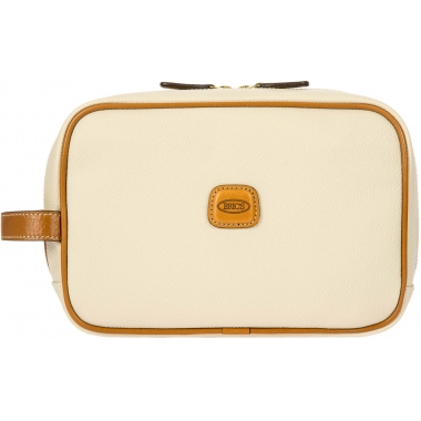 BRIC'S BBJ00601.014 Reise Beauty-Cases & Beutel