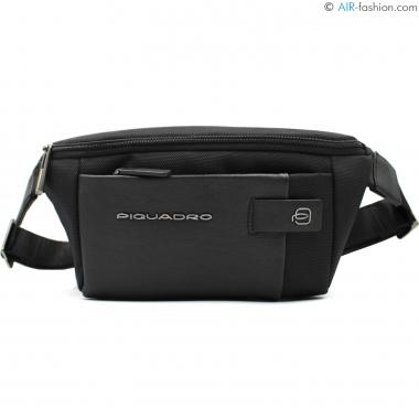 PIQUADRO CA2174BR/N поясные сумки