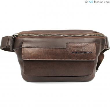 PIQUADRO CA2174W95/TM waist bags