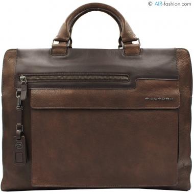 PIQUADRO CA3347W95/TM бизнес-сумки и сумки для ноутбуков