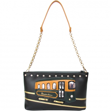 Braccialini B9941 Kreative Taschen