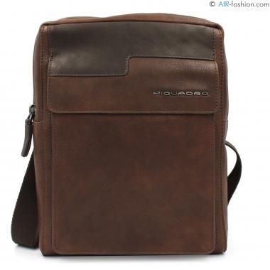 PIQUADRO CA1816W95/MO сумки на плечо и планшеты