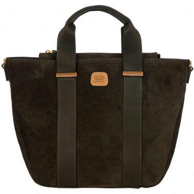 BRIC'S BLF05803.378 сумки со съемным плечевым ремнем