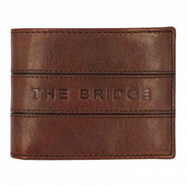 THE BRIDGE 01421901 wallets