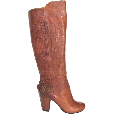 Latitude Femme 2315 chaussures femme RABAIS