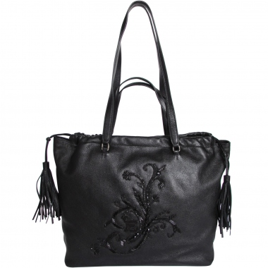 ERMANNO Ermanno Scervino 12400165 bags with long handles