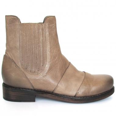 VIC MATIE 6956 scarpe donna SALDI