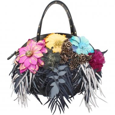 Braccialini B13570 Kreative Taschen