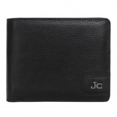 J&C Jackyceline COP168-02-black Brieftaschen