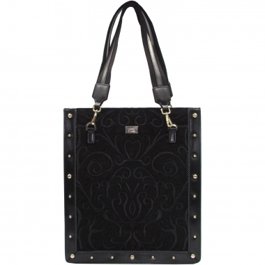 Cavalli CLASS C83PWCRH0062999 shoulder bags with long handles
