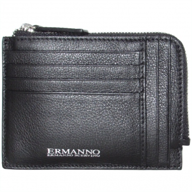 ERMANNO Ermanno Scervino 12600027 wallets