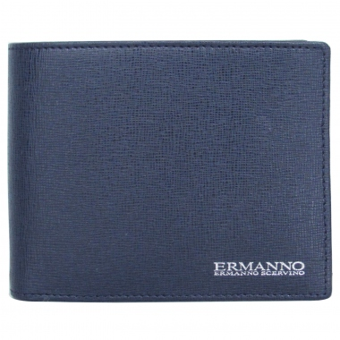 ERMANNO Ermanno Scervino 12600015 Brieftaschen
