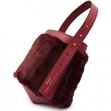 ARCADIA 4698B Kleine Handtaschen & Clutch