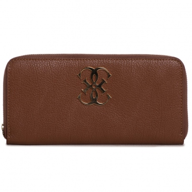 GUESS Luxe SWCHARL5446  carteras