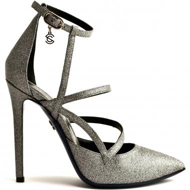 Cosmina Suçiu NEF18BR05TR chaussures femme RABAIS