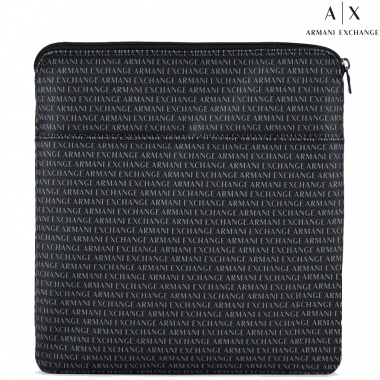 Armani Exchange 952099-CC012 shoulder crossbody & messenger bags