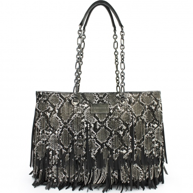 ERMANNO Ermanno Scervino EB033310447IT bags with long handles