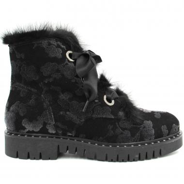 Gilda Tonelli 6M0AS1 женская обувь РАСПРОДАЖА