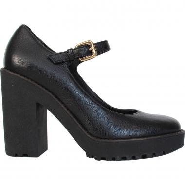 HOGAN HXW2750S8409D5B999 zapatos escote