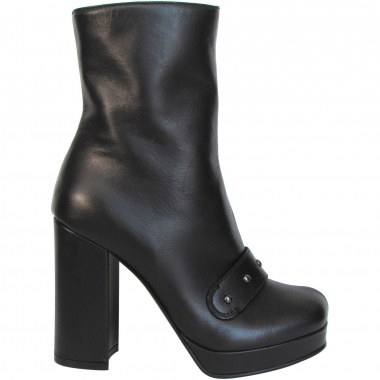PINKO PBKSH 1P20TQ Y2VE boots and ankle boots