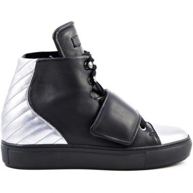 PINKO 1H208B Y2KY женская обувь РАСПРОДАЖА