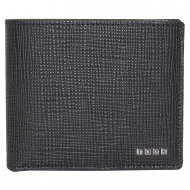 TOD'S XAMLETC03Z0NPHB999 Brieftaschen