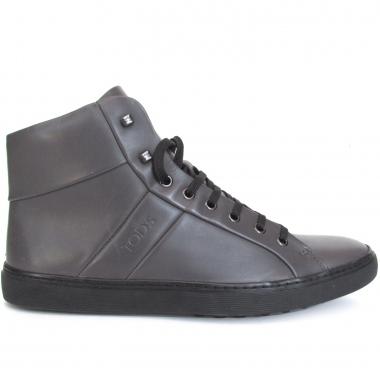 TOD's XXM0JL0C72X1POB612 chaussures homme RABAIS