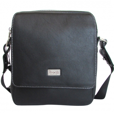 Tonelli Uomo 2143 shoulder crossbody & messenger bags