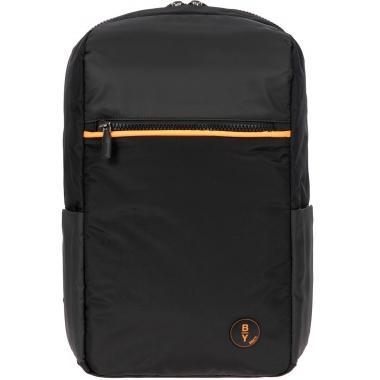 BRIC'S BY B3Y04492.001 backpacks
