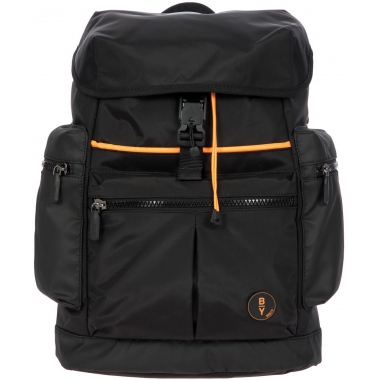 BRIC'S BY B3Y04495.001 backpacks