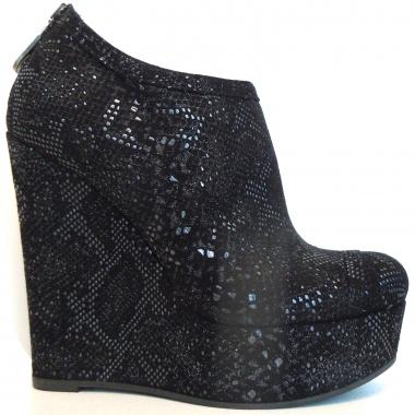 Gilda Tonelli 2307 zapatos de mujer DESCUENTOS