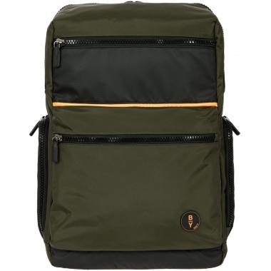 BRIC'S BY B3Y04491.078 рюкзаки